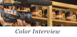 colorinterview.png